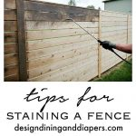 12-diy-fence-ideas-homebnc
