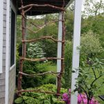 12-diy-garden-trellis-projects-ideas-homebnc
