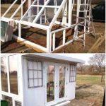 12-diy-green-house-ideas-homebnc