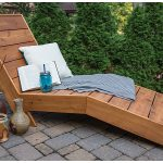 12-diy-outdoor-furniture-projects-ideas-homebnc-v2