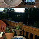 12-diy-outdoor-lighting-ideas-homebnc