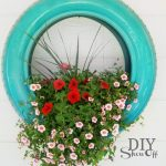 12-diy-painted-garden-decoration-ideas-homebnc
