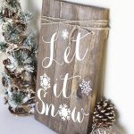 12-diy-pallet-signs-ideas-homebnc