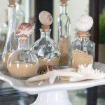 12-diy-shell-projects-ideas-homebnc