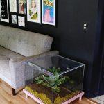 12-diy-side-table-ideas-homebnc