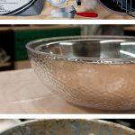 12-diy-table-top-fire-bowls-ideas-homebnc