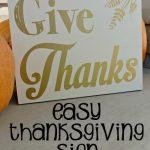 12-diy-thanksgiving-signs-ideas-homebnc-v2