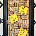 12-diy-wine-cork-crafts-ideas-homebnc