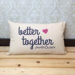 12-etsy-bedroom-decoration-ideas-to-buy-homebnc