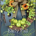 12-fall-door-wreath-ideas-homebnc