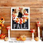 12-fall-mantel-decorating-ideas-homebnc