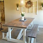 12-farmhouse-furniture-decor-ideas-homebnc