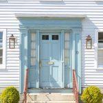 12-front-door-color-ideas-homebnc