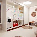 12-futuristic-family-fun-laundry-room-homebnc