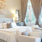 12-grey-bedroom-ideas-homebnc