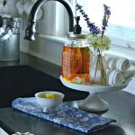 12-kitchen-countertop-ideas-clutter-free-homebnc
