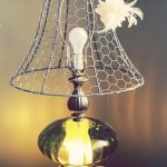 12-kitchen-wire-diy-crafts-ideas-homebnc