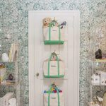12-labeled-beach-bags-toy-storage-homebnc