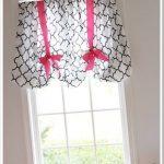 12-living-room-curtain-ideas-homebnc