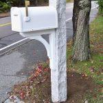 12-mailbox-ideas-homebnc