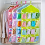 12-maximize-your-vertical-space-storage-solutions-homebnc