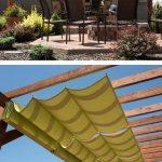 12-one-day-backyard-project-ideas-homebnc