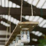 12-outdoor-lighting-ideas-homebnc