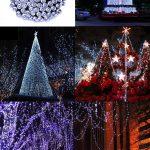 12-outside-christmas-light-ideas-homebnc