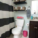 12-over-toilet-storage-ideas-homebnc
