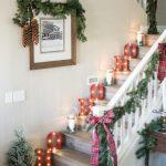 12-red-christmas-decor-ideas-homebnc