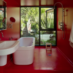 12-red-confection-wet-room-homebnc