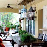 12-repurposed-old-ladder-ideas-homebnc