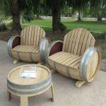 12-reusing-old-wine-barrel-ideas-homebnc