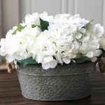 12-rustic-centerpiece-ideas-homebnc