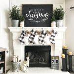 12-rustic-farmhouse-christmas-decor-ideas-homebnc