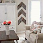 12-rustic-wall-decor-ideas-homebnc