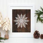 12-rustic-winter-decor-ideas-after-christmas-homebnc
