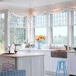 12-say-yes-to-bright-kitchens-white-white-cabinets-homebnc