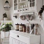 12-shabby-chic-kitchen-decor-ideas-homebnc
