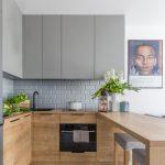 12-small-kitchen-decor-design-ideas-homebnc