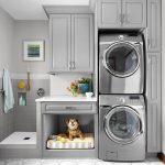 12-small-laundry-room-design-ideas-homebnc