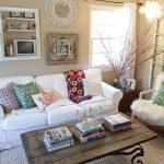 12-small-living-room-decor-design-ideas-homebnc