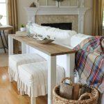 12-sofa-table-ideas-homebnc