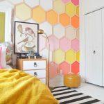 12-teen-girl-room-ideas