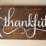 12-thanksgiving-decor-ideas-homebnc