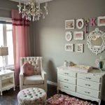 12-vintage-bedroom-decor-ideas-homebnc