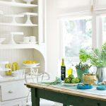 12-vintage-kitchen-design-decor-ideas-homebnc