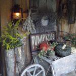 12-vintage-porch-decor-ideas-homebnc