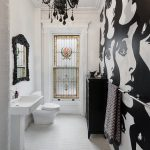 13-black-and-white-chic-all-over-bathroom-design-homebnc