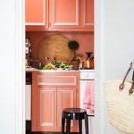 13-colors-painting-kitchen-cabinets-ideas-homebnc